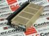 POWER SUPPLY 15V 2AMP OUTPUT N8H CASE -- A15NT200