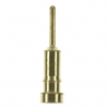 Terminals - PC Pin Receptacles, Socket Connectors -- 1001-015013002040-ND - Image
