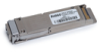 100GbE CFP4 LR4 Fiber Optic Transceiver Module -- AFCT-8450Z