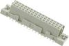 Backplane Connectors - DIN 41612 -- 1393640-7-ND