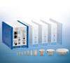capaNCDT Compact Capacitve Sensor -- CSE2 - DT6200 -Image