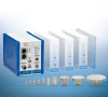 capaNCDT Compact Capacitve Sensor -- CS005 - DT6200