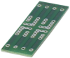 Prototype Boards Perforated -- 2946188-ND