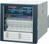 Hybrid Recorder -- AL3000 Series - Image