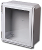 DiamondShield™ Junction Enclosure -- 100806 - Image