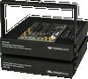 PCI Express 4.0 Add-In Card Test Platform -- PXP-400A