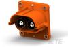 Automotive Headers -- 2322122-1 - Image