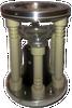 BiPolar TOF Detectors -Image