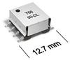 Miniature Surface Mount Transformers -- Q4470-CL -Image