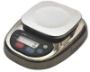 Digital Balance,Cap 3000G -- 3JKD1 - Image
