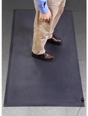 Floor Mats Selection Guide