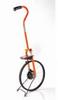 KESON Electronic Wheel 4 Ft. Metal Frame -- Model# MP401E