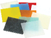 LUMA-SITE Plastic Sheets
