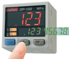 Digital Pressure Sensor -- DP-101