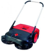"Oreck PPS30 30"" Wide Triple Brush System Sweeper -- O-PPS30"