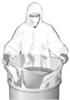 Flexel® 3D Tank Liner