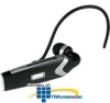 Sennheiser FLX 70 Bluetooth Headset -- 502478