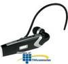 Sennheiser FLX 70 Bluetooth Headset -- 502478