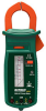 AC Analog Clamp Meter -- AM300 - Image