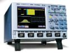 500 MHz, 4-Channel, Digital Oscilloscope -- LeCroy WaveRunner 6050