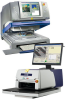 Coating Thickness Analyzer -- X-Strata920 - Image