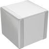 Ceramic Capacitors -- AQ147M470JAJME\500-ND