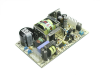 DCMOD AL-070D-S Series - DC Input Switcher Power Supply -- AL-070D-xxS5-STD -- View Larger Image