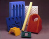 Quality Polyurethane Foam Products - Image