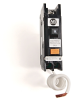 30 A UL489 Miniature Circuit Breaker -- 1492-MCEA130