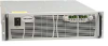 DC Progrmmable Power Supplies -- Genesys™ 10kW - Image