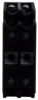 Auxiliary Contact Kit -- C320KA6 - Image