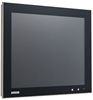 """Modular 17"""" SXGA LED LCD with 6th Gen. Intel® Core™ i3-6100U Multi-Touch Panel Computer -- TPC-5172T -- View Larger Image"""