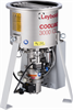 COOLVAC Cryopumps Without Control Unit -- 3.000 CL - Image