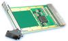 Nonintelligent 3U cPCI PMC Carrier, Air-Cooled, AcPC Series -- AcPC4610E - Image