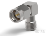 In-Series Adapters -- 1055070-1 - Image