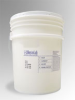 Urethane Encapsulant UR3010 Part A -- UR3010 CLEAR - A PL
