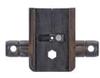 RF Connectors / Coaxial Connectors -- 11W150-403 -Image