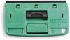 Unger ProTrim 10 Scraper - 4 inch -- U-TX100