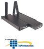 Southwest Data Products Dual Tower Roll-Out Shelf -- SWE704-DT