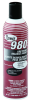 Camie-Campbell 980 Urethane Release Agent 12.75 oz can -- 980 SPRAY