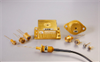 850 nm High Power Pulsed Laser Diodes