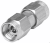 Coaxial Adapters -- 2031