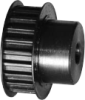 STS MPB Timing Belt Pulleys (S8M, S14M)