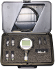 Digital Pressure Gauge Test Kit -- HC-TKDG-5800