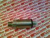 H6831610 - PRESSURE SENSOR -- PT010R13LU2H1131 - Image