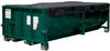 Roll-Off Box Stackable ESP