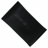 Heat Shrink Wrap -- QSW60100-ND - Image