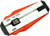 Wire Strippers and Accessories -- VOL-0560C-ND -Image