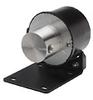 Gear Pump Systems, Suction Shoe Pump Head, 316SS/PPS/PTFE, 0-5 VDC -- GO-74215-10