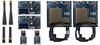 900MHz HumDT™ Series Master Development System -- MDEV-900-DT